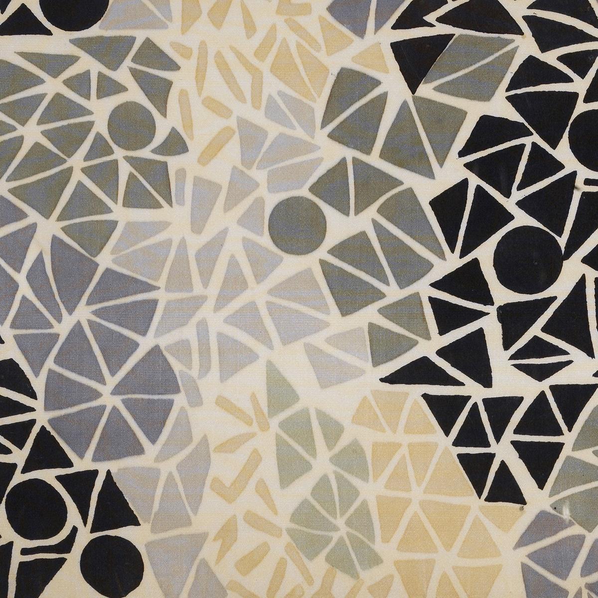 Xxth Century Printed Textile Mus E D 39 Impression Sur Etoffes